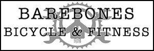 BAREBONES Bicycle & Fitness