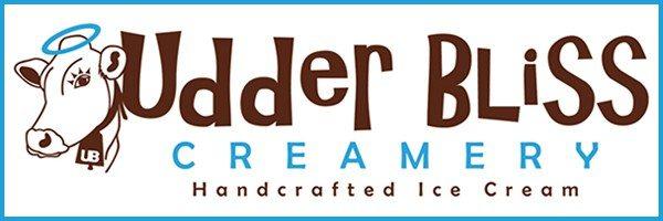 Udder Bliss Creamery Elizabethtown PA