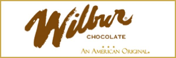 Wilbur Chocolate Lititz PA