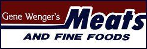 Gene Wenger's Meats Elizabethtown PA