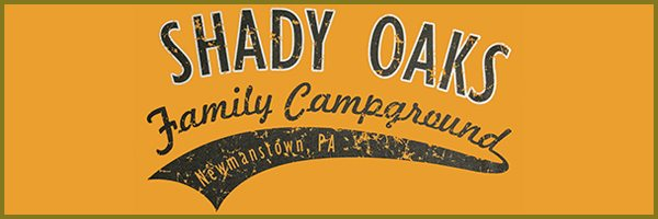 Shady Oaks Family Campground