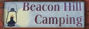 Beacon Hill Campground