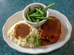 Local Pennsylvania Dutch Food Restaurant Authentic Amish Homestyle Breakfast Lunch Dinner County PA