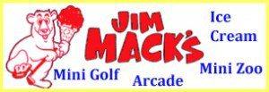 Jim-Mack-Ice-Cream