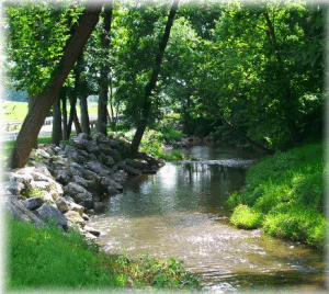 Lancaster County Parks & Preserves, Beautiful Nature