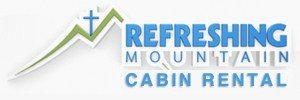 Refreshing Mountain Cabin Rentals