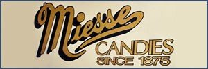 Miesse Candies Store Factory