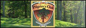 Pilgrim's-Oak-Golf-Course-1