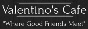 Valentino's-Cafe