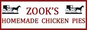Zook's-Homemade-Chicken-Pies