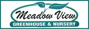 Meadow View Greenhouse Nursery