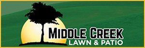 Middle Creek Lawn & Patio leola