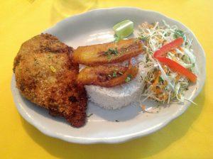 Spanish Restaurants Lancaster County PA Fresh Authentic Local
