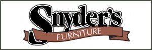 Snyder-Furniture-lancaster-county
