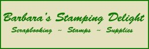 Barbara's-Stamping-Delight