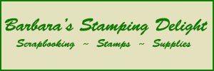 Barbara's-Stamping-Delight