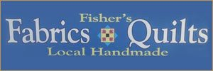 Fisher's-Quilt's-and-Gifts