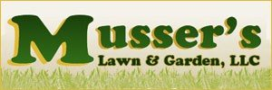 Musser's-Lawn-and-Garden