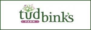 Tudbink's-Farm Flowers Garden Conestoga PA