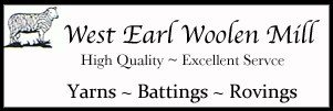 West-Earl-Woolen-Mill 110 Cocalico Creek Road Ephrata pa