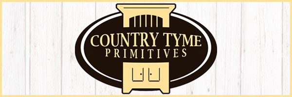 Country Tyme Primitves Furniture Ronks PA