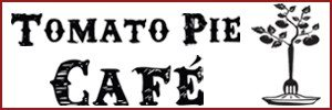 Tomato Pie Cafe Lititz PA