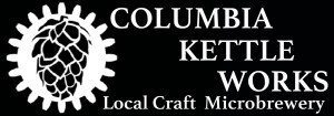 Columbia-Kettle-works