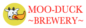 MOO DUCK BREWERY SUMMARY