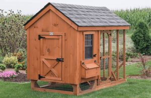 Sheds Structures Locally Owned & Operated Lancaster County PA Dutch Country Cupola Chicken Coop