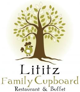 Lititz Family Cupboard