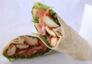 Lititz Family Cupboard Foods