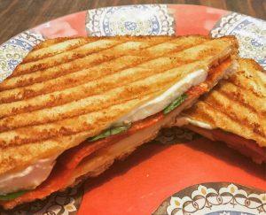 Sandwiches & Salads Restaurants Local Fresh Quick Eateries