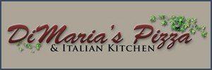 DiMaria's-Pizza-and-Italian-Kitchen