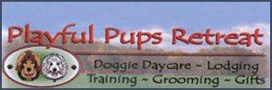 Playful-Pups-Retreat