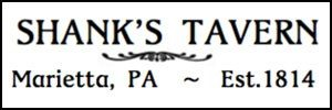 Shank's-Tavern Pub bar restaurant