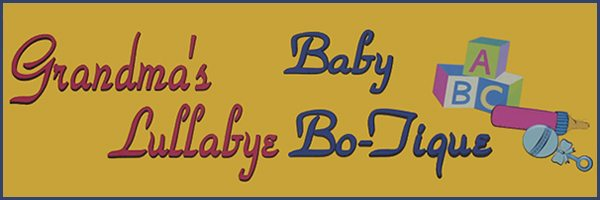 Baby Boutique East Earl PA