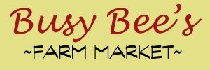 Busy-Bee's-Farm-Market rinks pa