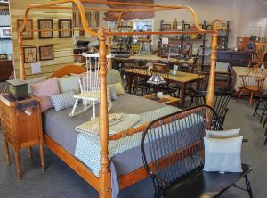 Furnishings, Home Décor, & Accessories Shops in Lancaster County