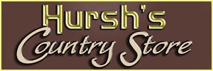 Hursh's-Country-Store ephrata pa