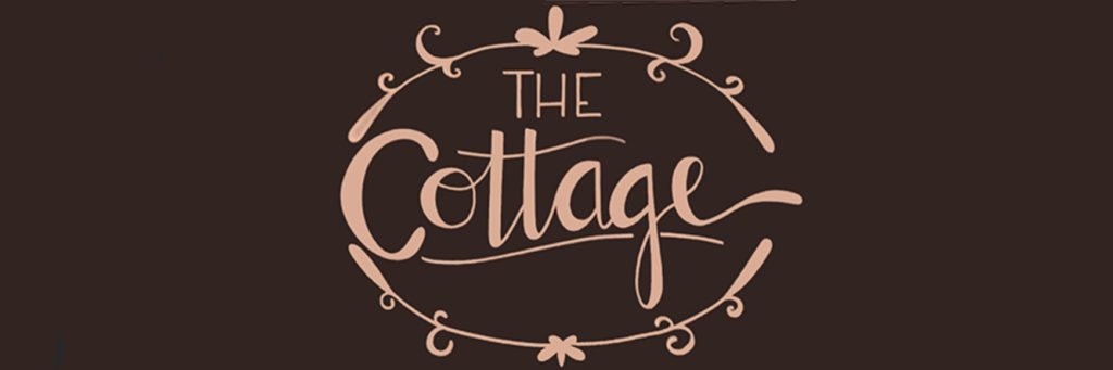 The Cottage Furniture Home Decor Boutique