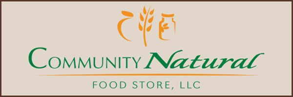 natural health foods organic lancaster county pa wellness