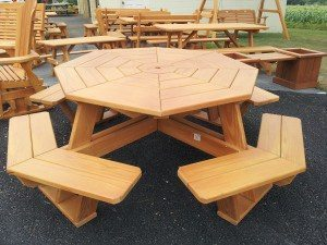 Oregon Lawn Furniture Shop lancaster county pa local best 7