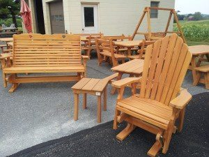 Oregon Lawn Furniture Shop lancaster county pa local best 6