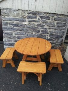 Oregon Lawn Furniture Shop lancaster county pa local best 4