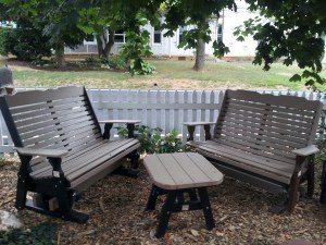 Oregon Lawn Furniture Shop lancaster county pa local best 3