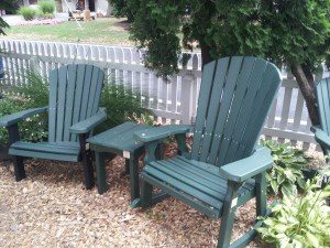 Oregon Lawn Furniture Shop Reallancastercounty Comreal