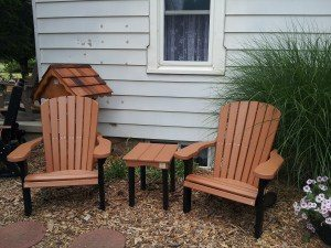 Oregon Lawn Furniture Shop lancaster county pa local best 2