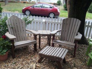 Oregon Lawn Furniture Shop lancaster county pa local best 1
