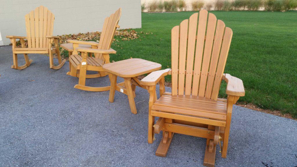 Oregon Lawn Furniture Shop Reallancastercounty Comreal
