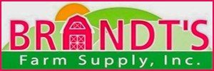Brandt's Farm Supply